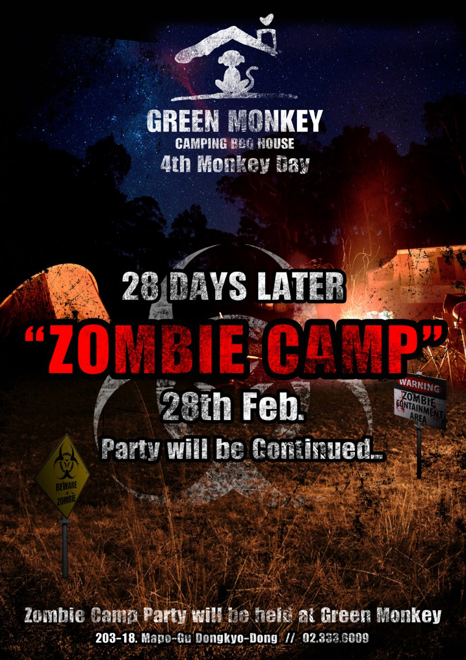 MonkeyDay_zombie04-eng-s